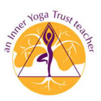 IYT Teacher Logo